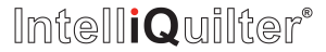 IntelliQuilter logo