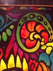 Funky Reef MS2