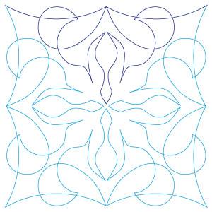 Digital Quilting Designs