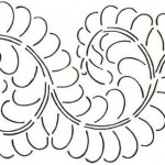 414QC