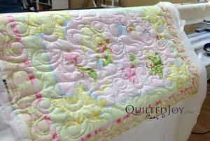 Sandy Quilt Front1