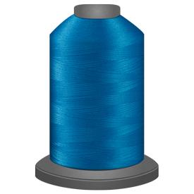 Glide Thread