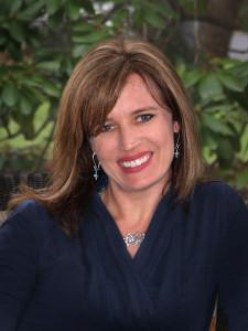Bethanne Nemesh