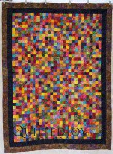 Batik-Postage-wide