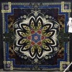 Victory by Colette Dumont at AQS Quilt Week Grand Rapids 2016