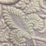 """Lavender & Lace"" by Lynn McCartney at MQX Midwest 2016"