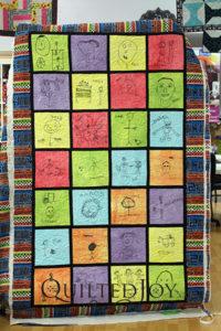 pat-autism-center-quilt