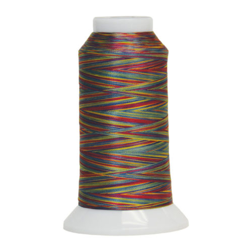 Fantastico Variegated Thread