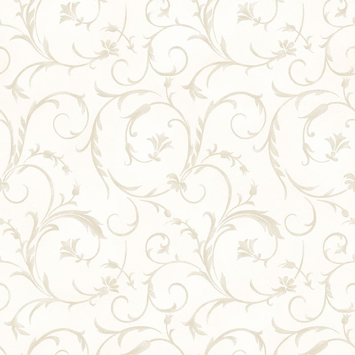 """Beautiful Backing - Ivory Lace108"""" Wide Quilt Backing Fabric, available at Quilted Joy"""
