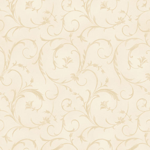 "Beautiful Backing - Sweet Cream 108"" Wide Quilt Backing Fabric, available at Quilted Joy"