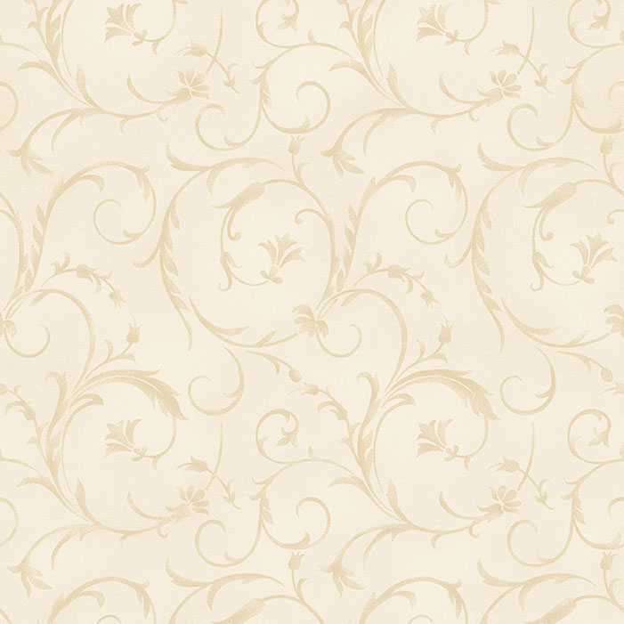 """Beautiful Backing - Sweet Cream 108"""" Wide Quilt Backing Fabric, available at Quilted Joy"""