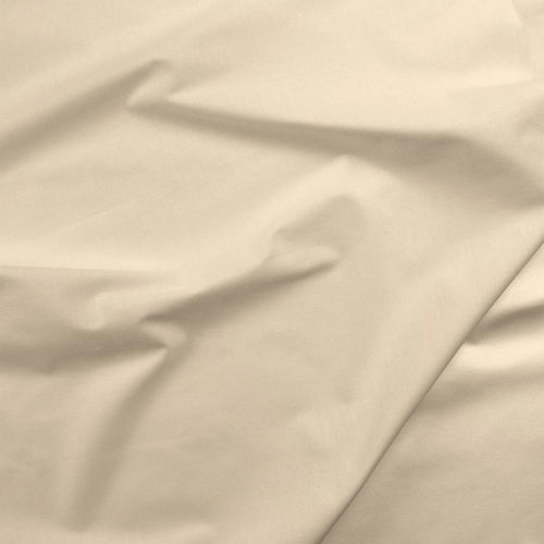 "118"" Cotton Sateen Natural, available at Quilted Joy"