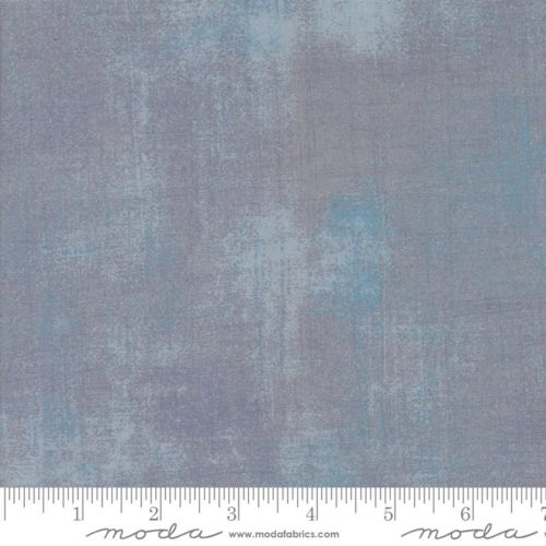 """108"""" Grunge Ash, available at Quilted Joy"""