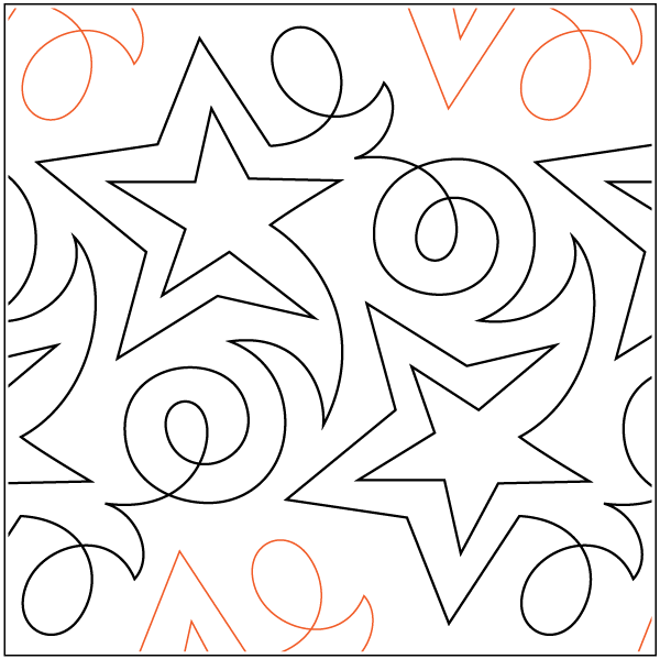Paper Pantographs