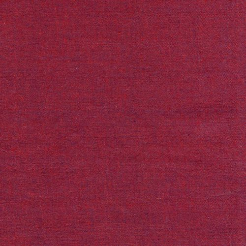 "108"" Wide Peppered Cotton - Garnet, available at Quilted Joy"