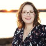 angela huffman quilting educator