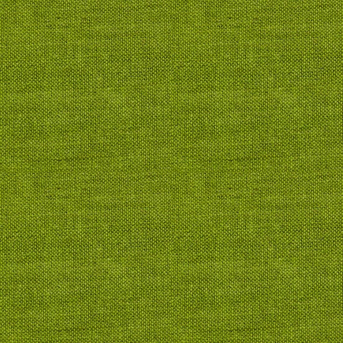 "Peppered Cotton 108"" Wide Back - Green Tea, available from Quilted Joy"