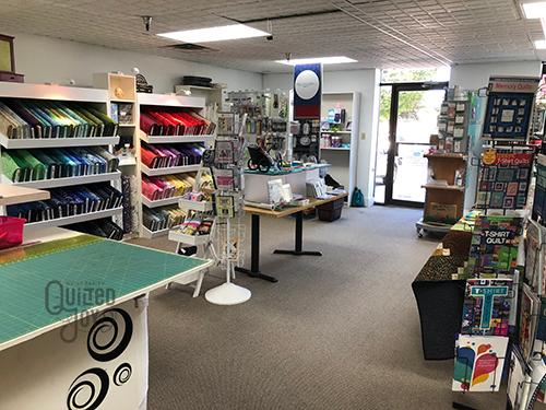 Full QJ Shop 2