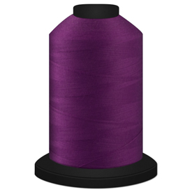 Premo-Soft Thread Violet 40255