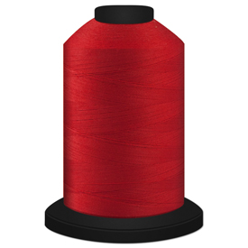 Premo-Soft Thread Cardinal 70001