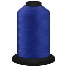 Premo-Soft Thread Bright Blue 30288