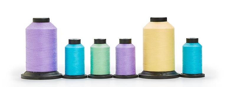 Premo-Soft Thread
