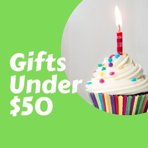 """""""Gifts Under $50"""" Quilted Joy Quilter's Gift Guide"""