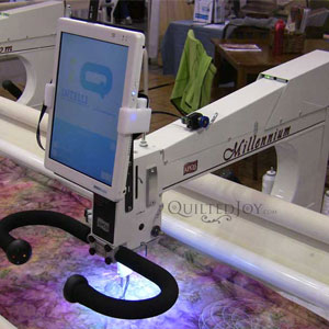 Online Quilting Courses