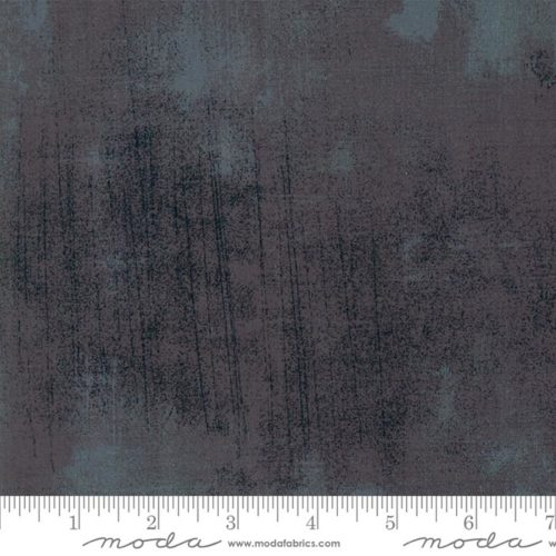 "108"" Wide Grunge Cordite, available at Quilted Joy"