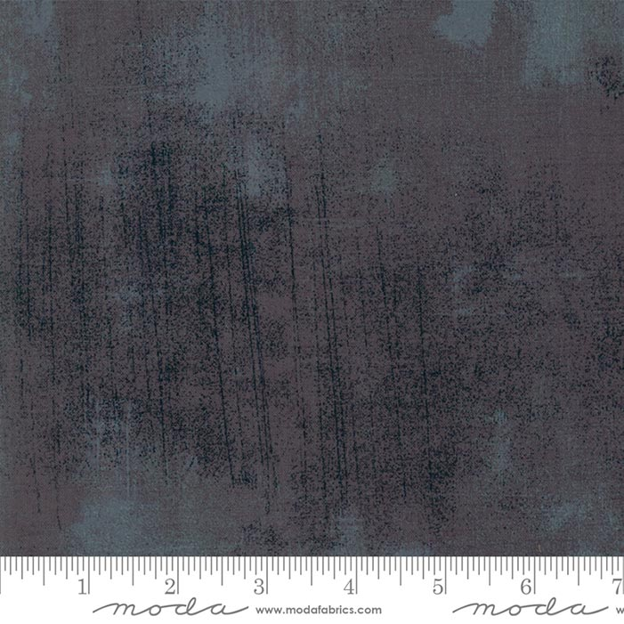 """108"""" Wide Grunge Cordite, available at Quilted Joy"""