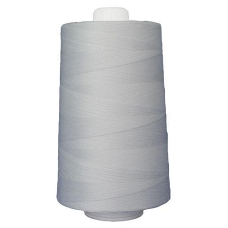 3001 bright white omni thread2 e1574276266797