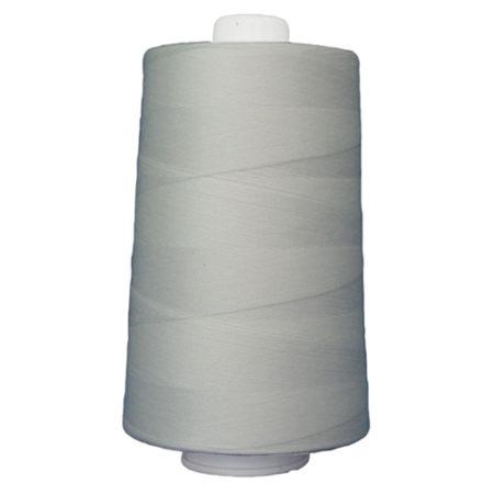 3002 natural white omni thread e1574276248897