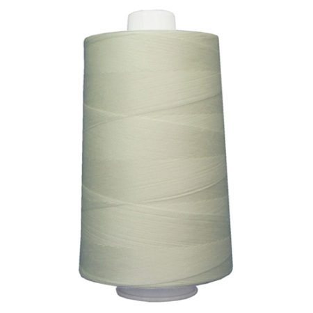 3003 pearl white omni thread e1574276241753