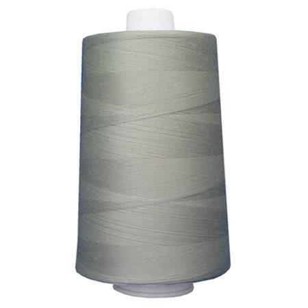 3005 almond omni thread e1574276231981