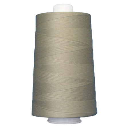 3006 light tan omni thread e1574276223452