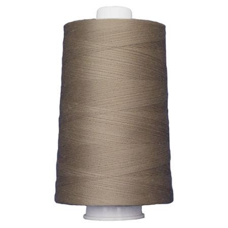 3008 sesame seeds omni thread e1574276216555