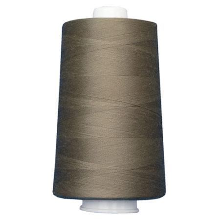 3010 sandbar omni thread e1574276205368