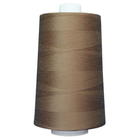 3018 oak omni thread e1574276189179
