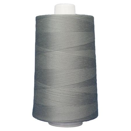 3023 light gray omni thread e1574276176928