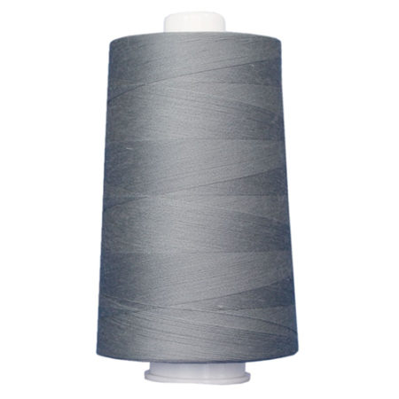 3024 medium gray omni thread e1574276169489
