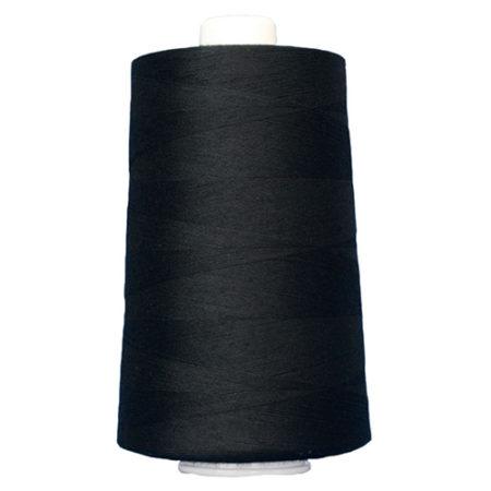 3026 black omni thread e1574276162519