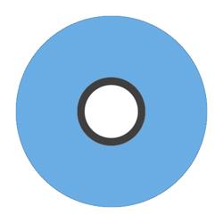 30284dm