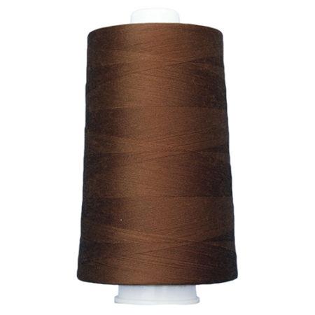 3030 medium brown omni thread e1574276134453