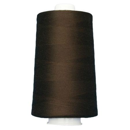 3038 black walnut omni thread e1574276126727