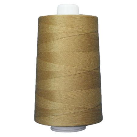 3042 vanilla wafer omni thread e1574276118412