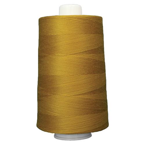 3044 goldenrod omni thread
