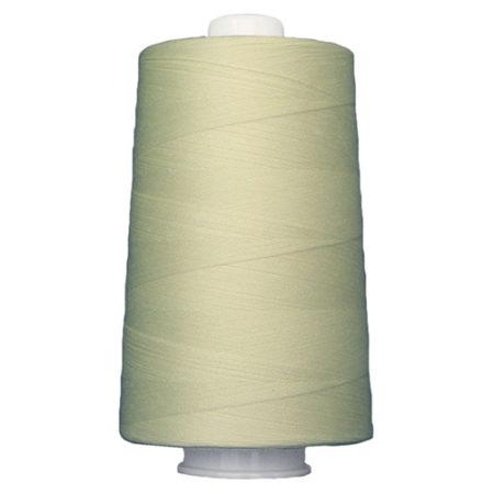 3047 light lemon omni thread e1574275991101