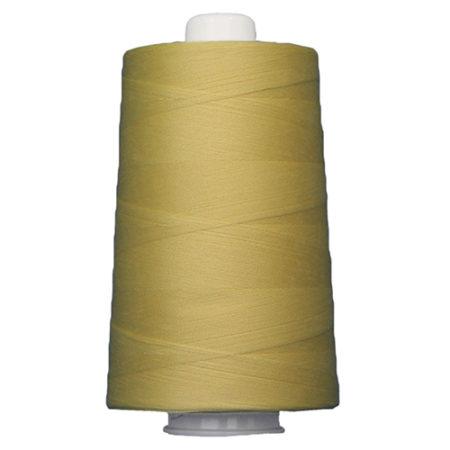 3050 yellow omni thread e1574275578523