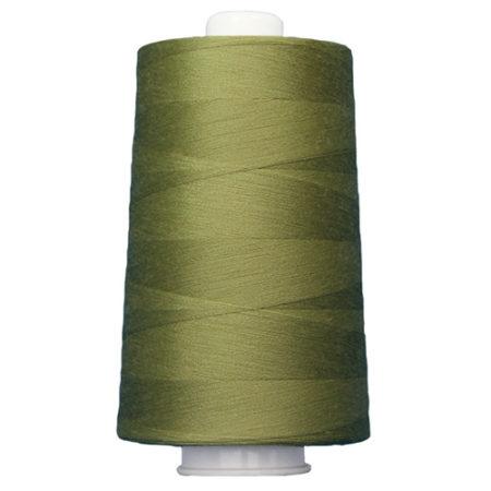 3063 winter well omni thread e1574275533247