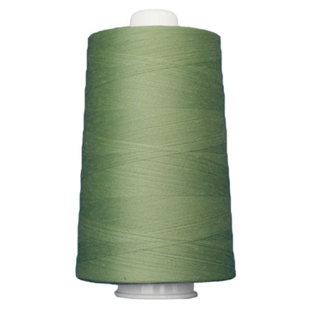 3074 spearmint omni thread e1574275508604